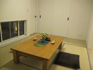 +6帖の和室・洋室
