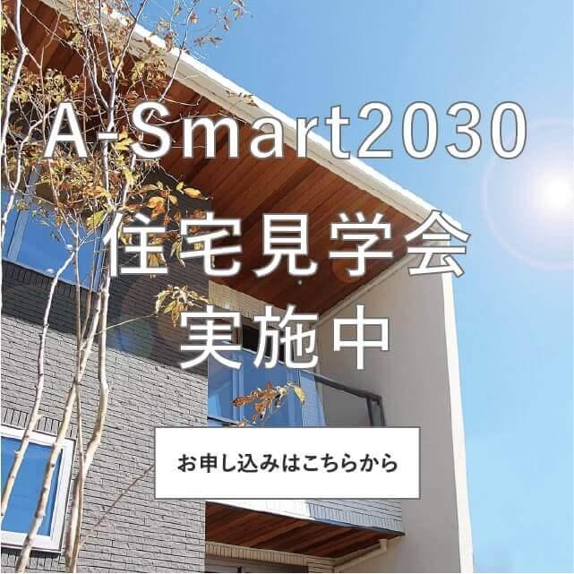 A-Smart2030 POP