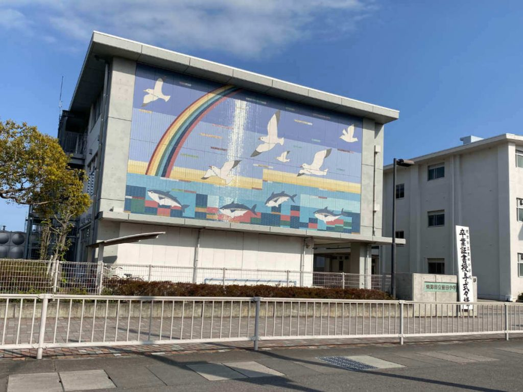 【2021年版】焼津市の土地探し情報を小学校学区別にご紹介!