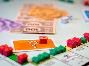注文住宅を建てる流れとは?期間や土地なし・土地ありの場合も詳しく解説!